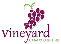 Vineyard Limousines